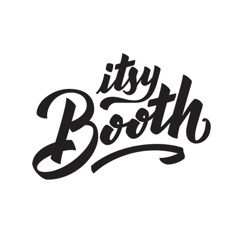 Itsy Booth